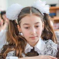 4 класс :: Анастасия Науменко