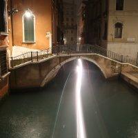 Мосты Венеция :: Sergey Istra