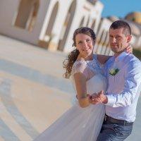"""Организация церемонии """"Роскошь Египта"""" Сахл Хашиш, Хургада, Египет :: Светлана Айед"""
