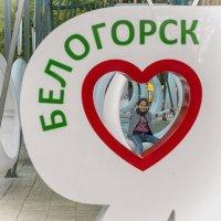 Лето... :: Виктор Фельдшеров