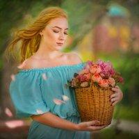Валерия 2 :: Ольга Егорова