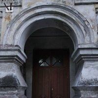 Портал в позапрошлый век :: M Marikfoto