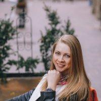 Maria 2 :: Victor Malyshev