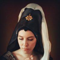 Времена и Эпохи :: Roman Mordashev