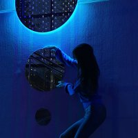 Nightfall :: Светлана Громова