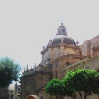 Таррагона :: Вовик Пупкин