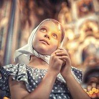 Надежда :: Надежда Антонова