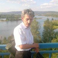 моё фото. :: Владислав Савченко