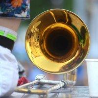 Фестиваль музыки «Omsk Music Night» на Любинском :: Savayr