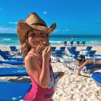 Лето, Куба :: Alexander Dementev