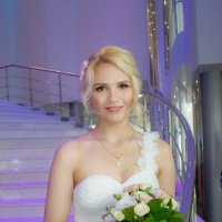Диана :: Алена Иванова