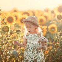 Солнце :: Екатерина Александровна