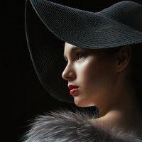 Kate&Hat... :: Михаил Смирнов