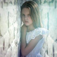... my secrets are only mine ... :: Светлана Держицкая (Soboleva)