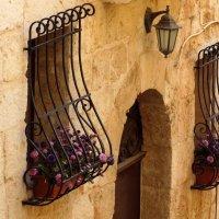 Мальтийские стены... :: Elena Ророva
