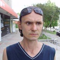 Друг Дмитрий.Последнее фото... :: Иван Семин