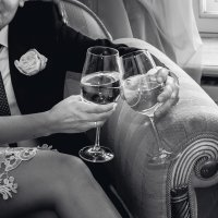 напиток любви :: елена брюханова