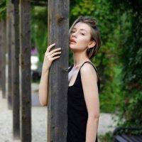 ************************** :: Sergey Baturin