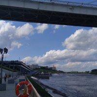 мост :: ЕР