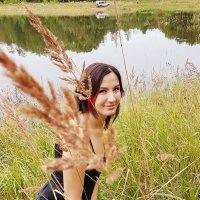 Август :: Светлана