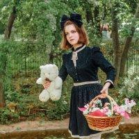 DollsHouse :: dmitriy-vdv