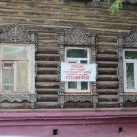 томск :: михаил пасеков