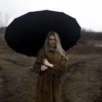 Julia :: Алексей Бурцев