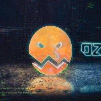 Cyber :: Ozor