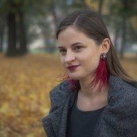 ****** :: Светлана Мельник