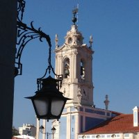 Португалия :: Елена Безнасюк
