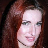 Мастерство макияжа :: Александр Яковлев  (Саша)
