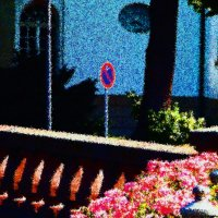 Эссинген на Некаре 9 :: Елена Куприянова