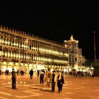 Венеция :: alers faza 53