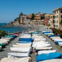 Генуя,Италия :: Наталия Л.