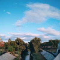 Барнаул :: Марина Киреева