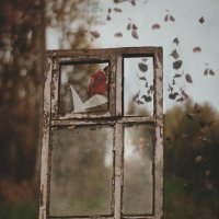 October... :: Liliya