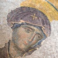 Собор Святой Софии (Константинополь) :: Оксана Лада