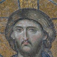 Собор Святой Софии(Константинополь) :: Оксана Лада
