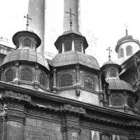 Успенская церковь. :: Андрий Майковский