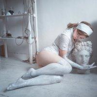 Marble :: Андрей Васильев