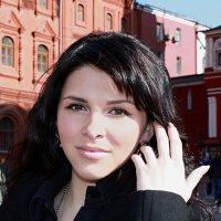 Настроение :: Владимир59