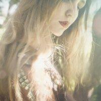 Sun :: Мария Буданова