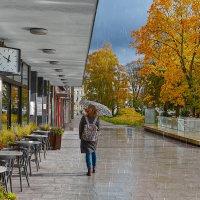 Fotograaf Arkadi Baranov, Tallinn :: Аркадий  Баранов Arkadi Baranov