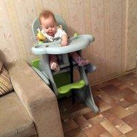 Устал , бедолага ! :: Мила Бовкун