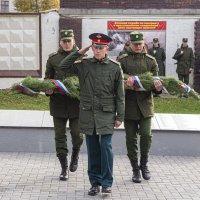 ... :: Сергей Половников