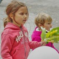 Фестиваль Breedsday самое запоминающееся) :: Юлия YuBro77
