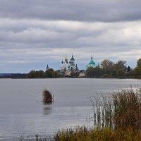 Озеро Неро :: Татьяна