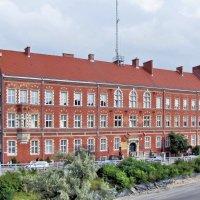 Прогулки по Гданьску :: veera (veerra)