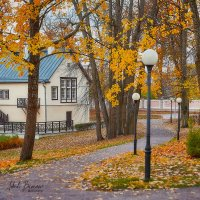 Fotostuudio Akolit, Arkadi Baranov fotograaf, Tallinn :: Аркадий  Баранов Arkadi Baranov