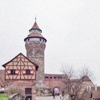 Замок Кайзербург :: anderson2706